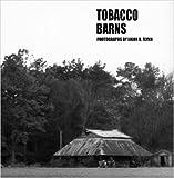 Tobacco Barns