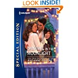 Dancing Moonlight Silhouette Special ebook
