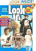 Look-in the Best of the Eighties