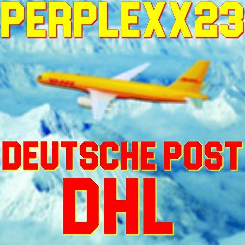 deutsche-post-dhl-song-zur-mitarbeiterbefragung
