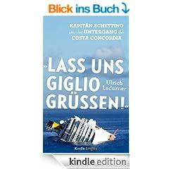 �Lass uns Giglio gr��en!� (Kindle Single)