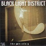 Black Light District by Gathering (2003-01-14)