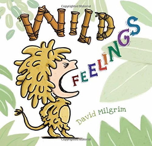 eating on the wild side pdf download