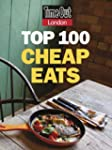 Time Out Top 100 Cheap Eats in London...