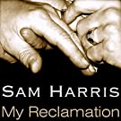 My Reclamation