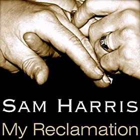 My Reclamation