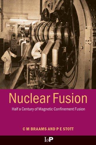 Turbomolecular Vacuum Pump front-633926