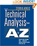 Technical Analysis from A to Z, 2nd E...