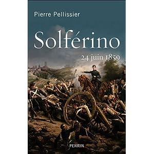 Solferino : 24 juin 1859