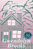 Maud Martha by Brooks, Gwendolyn (1992) Paperback