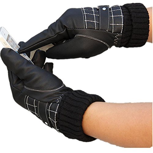 jqam-hommes-automne-en-faux-cuir-lave-a-leau-hiver-chaud-epreuves-ecran-tactile-gants-loisir-conduit