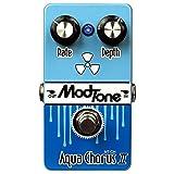 Mod Tone エフェクター コーラス MT-CH