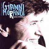 echange, troc Gianni Morandi - Rinascimento