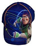 Disney Boy's Toy Story Baseball Cap