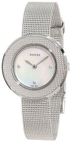 Gucci YA129517