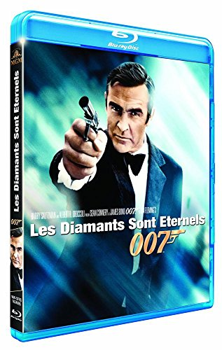 james-bond-les-diamants-sont-eternels-edizione-francia