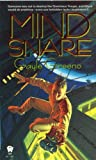 Mind Snare (0886777496) by Greeno, Gayle