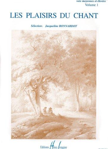 les-plaisirs-du-chant-vol1-voix-moyenne-et-elevee-et-piano