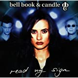 "Read My Signvon ""Bell Book & Candle"""