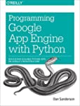 Programming Google App Engine with Py...