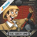 The Giddy Limit