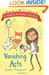 Vanishing Acts: A Maggie Brooklyn Mys...