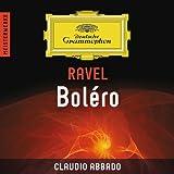Ravel: Boléro - Meisterwerke