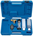 Draper Expert 23257 Combustion Gas Leak Detector Kit from Draper
