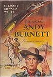 The Saga of Andy Burnett
