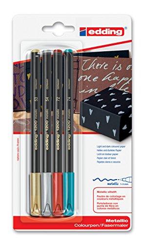 edding-4-1200-4-1999-fasermaler-1200-color-pen-05-1-mm-sortiert-4-er-blisterkarte-metallic