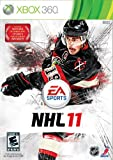 Amazon.com: NHL 09 - Xbox 360: Artist Not Provided: Video