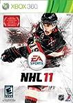 NHL 2011 [E10+]
