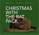 Various Artists Christmas With the Rat Pack (Ocrd)