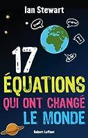 17 �quations qui ont chang� le monde