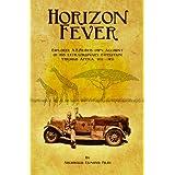 Horizon Feverby A. E. Filby