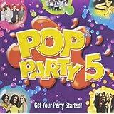 Pop Party 5