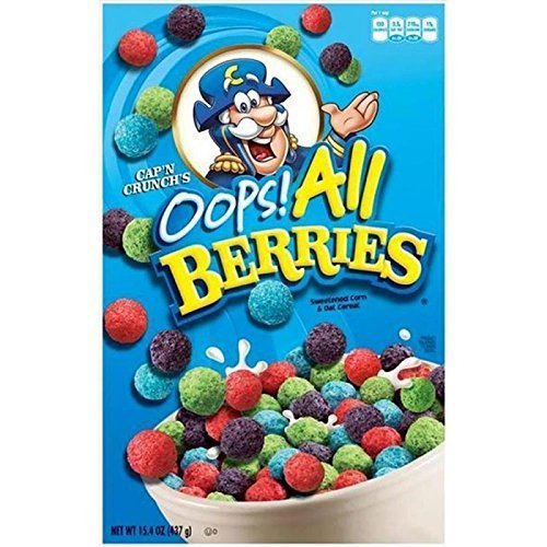 capn-crunchs-oops-all-berries-cereal-154-oz-box-by-capn-crunch
