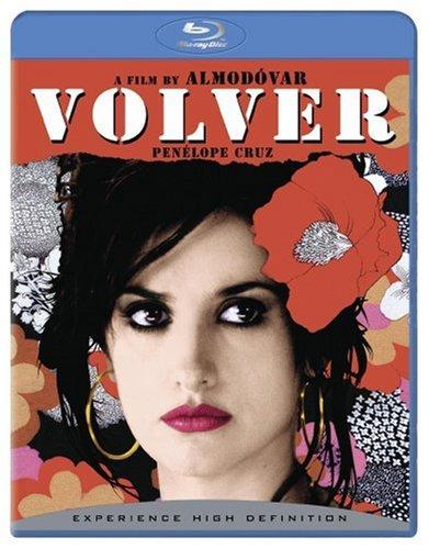 Return / Volver / Возвращение (2006)