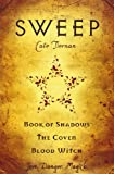 Sweep: Book of Shadows, The Coven, and Blood Witch: Volume 1 (0142417173) by Tiernan, Cate