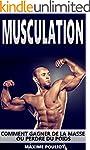 Musculation: Comment Gagner De La Mas...