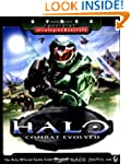 Halo: Combat Evolved (Sybex Official...