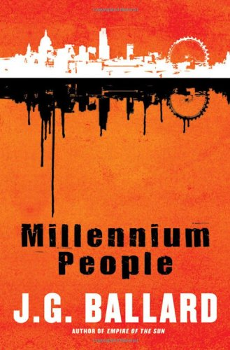 Millennium People