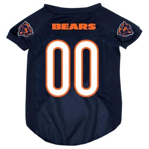 hunter-mfg-chicago-bears-dog-jersey-large
