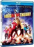 Image de The Big Bang Theory - Staffel 5