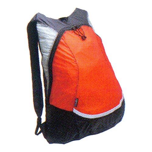 GIZA PRODUCTS(ギザプロダクツ) ミニフィ バックパック BAG27502