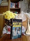 Burt Hirschfeld: Die Männer von Dallas bei Amazon kaufen