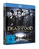 Image de Deadwood - Season 3