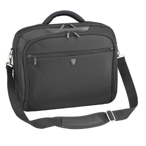 sumdex-case-for-154-16-inch-notebook-black