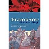 Eldorado (Scarlet Pimpernel)