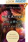 Creative Church Handbook: Releasing t...